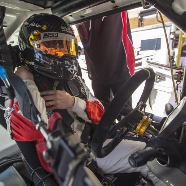Racing Preperation & Race Car Builder Indianapolis | LAP