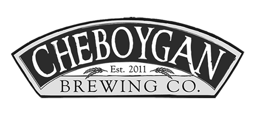 Cheboygan Brewing