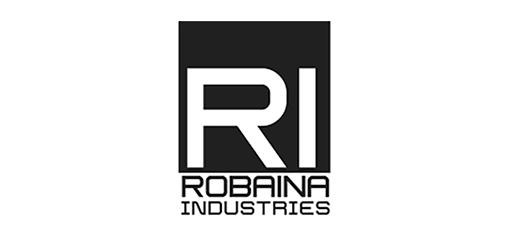 ROBAINA Industries